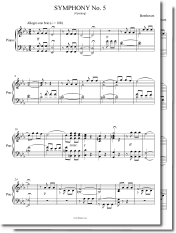[Image: Free Sheet Music]